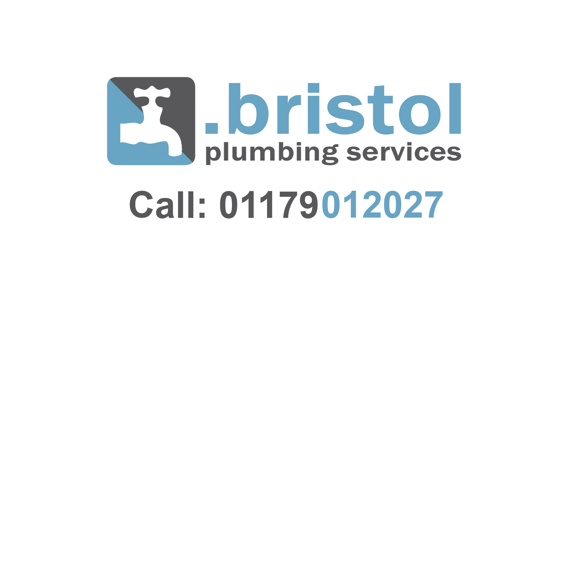 Local qualified bathroom fitters Bristol
